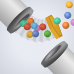 Ball Pipes APK (MOD, Unlimited Money) 0.39.1
