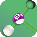 Ball Puzzle APK (MOD, Unlimited Money) 1.4.6