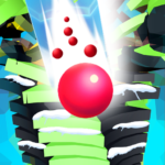 Ball Run Stack – 5 Ball Game Stack Hit Helix in 1 APK (MOD, Unlimited Money) 41