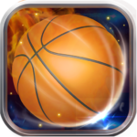Basketball APK (MOD, Unlimited Money) 1.2.10