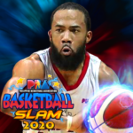 Basketball Slam 2020! APK (MOD, Unlimited Money) 2.67