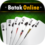 Batak Online APK (MOD, Unlimited Money)6.11