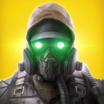 Battle Prime Online: Critical Shooter CS FPS PvP APK (MOD, Unlimited Money) 5.0.1