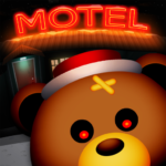 Bear Haven Nights Horror Survival APK (MOD, Unlimited Money) 1.45
