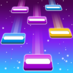 Beat Extreme: Rhythm Tap Music Game APK (MOD, Unlimited Money) 3.6