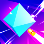 Beat Shot APK (MOD, Unlimited Money) v 1.3.2