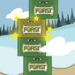 Beer Tower Stack Tower Bloxx Forst Beer Tyrol APK (MOD, Unlimited Money) 2.3