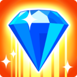 Bejeweled Blitz APK (MOD, Unlimited Money) 2.22.0.39