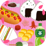 Bento Jigsaw Puzzle Game -KITINTO- APK (MOD, Unlimited Money) 2.9.0
