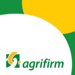BeperkVirusWijzer Agrifirm APK (MOD, Unlimited Money)