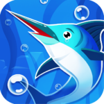 Best Fisher APK (MOD, Unlimited Money)