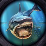Best Sniper: Shooting Hunter APK (MOD, Unlimited Money) 1.0.0