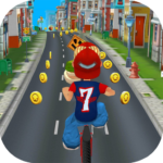 Bike Race – Bike Blast Rush APK (MOD, Unlimited Money) 4.3.1