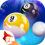 Billiard 3D – 8 Ball – Online APK (MOD, Unlimited Money) 14
