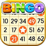 Bingo Adventure – World Tour APK (MOD, Unlimited Money) 2.4.8
