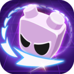 Blade Master – Mini Action RPG Game APK (MOD, Unlimited Money) 0.1.27