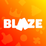 Blaze · Make your own choices APK (MOD, Unlimited Money) 1.5.0