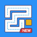 Block Fill: Puzzle Game APK (MOD, Unlimited Money) 1.0.20