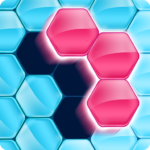 Block! Hexa Puzzle™ APK (MOD, Unlimited Money) 21.0503.09