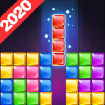 Block Puzzle APK (MOD, Unlimited Money) 1.8.0