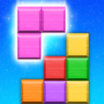 Block Puzzle APK (MOD, Unlimited Money) 17.0.9