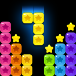 Block Puzzle Game APK (MOD, Unlimited Money) 20.3.28