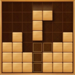 Block Puzzle & Jigsaw Puzzle 2019 APK (MOD, Unlimited Money) 1.6