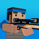Block Strike APK (MOD, Unlimited Money) 6.8.9