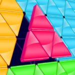 Block! Triangle puzzle: Tangram APK (MOD, Unlimited Money) 20.0819.09