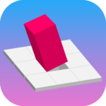 Bloxorz – Block And Hole APK (MOD, Unlimited Money) 1.4.6