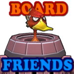 Board Game Friends (2players, 3players, 4players) APK (MOD, Unlimited Money) 21