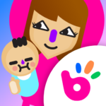 Boop Kids World – My Avatar Creator APK (MOD, Unlimited Money)