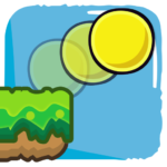 Bouncy Ball APK (MOD, Unlimited Money) 4.6.4