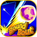 Bound Bout [Board cut & Bound puzzle action] APK (MOD, Unlimited Money) 1.2.0