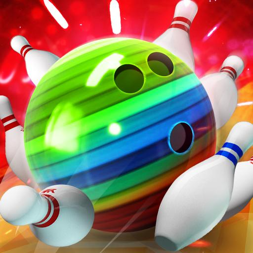 Bowling Club™  –  Free 3D Bowling Game APK (MOD, Unlimited Money) 2.2.15.13