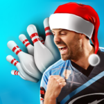 Bowling by Jason Belmonte APK (MOD, Unlimited Money) 1.845