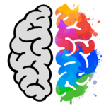 Brain Blow: Genius IQ Test APK (MOD, Unlimited Money)1.5.3