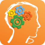 Brain Training Day~brain power APK (MOD, Unlimited Money) 3.12.0