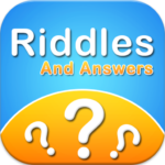 Brain riddles and answers APK (MOD, Unlimited Money) 11.0