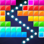 Bricks Breaker – Ball Blast APK (MOD, Unlimited Money) 1.1.7