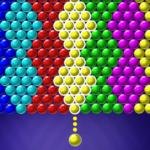 Bubble Shooter 2 APK (MOD, Unlimited Money) 4.0