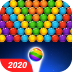 Bubble Shooter 2020 – Free Bubble Match Game APK (MOD, Unlimited Money) 1.3.8