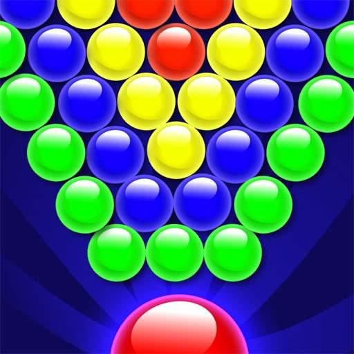 Bubble Shooter APK (MOD, Unlimited Money) 2.0.4