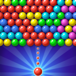 Bubble Shooter APK (MOD, Unlimited Money) 3.4.2.33.9084
