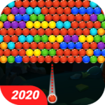 Bubble Shooter Classic APK (MOD, Unlimited Money) 1.6.8