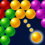 Bubble Star Plus : BubblePop! APK (MOD, Unlimited Money) 1.7.6