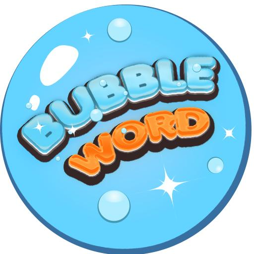 Bubble Word – Guess the picture APK (MOD, Unlimited Money) 1.2.5