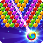 Bubble shooter APK (MOD, Unlimited Money) 1.76.1
