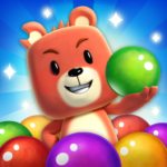 Buggle 2 – Free Color Match Bubble Shooter Game APK (MOD, Unlimited Money) 1.6.1