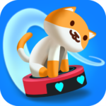 Bumper Cats APK (MOD, Unlimited Money) 2.1